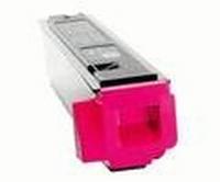 TK-810M (magenta) Тонер картридж пурпурный для Kyocera FS-C8026N (ресурс 20'000 c.)