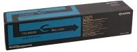 TK-8305C (cyan) Тонер картридж синий для TASKalfa 3050ci/3051ci/3550ci/3551ci (ресурс 15'000 c.)