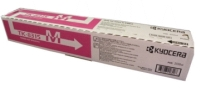 TK-8315M (magenta) Тонер картридж пурпурный для TASKalfa 2550ci (ресурс 6'000 c.)