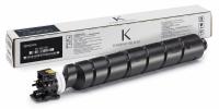 TK-8515K (black) Тонер картридж черный для TASKalfa 5052ci/6052ci (ресурс 30'000 c.)