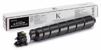 TK-8525K (black) Тонер картридж черный для TASKalfa 4052ci/4053ci (ресурс 30'000 c.)