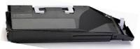 TK-855K черный тонер-картридж для TASKalfa для 400Ci и 500Ci.