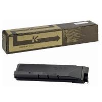 TK-8600K (black) Тонер картридж черный для Kyocera FS-C8600DN/C8650DN (ресурс 30'000 c.)
