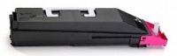 TK-865M (magenta) Тонер картридж пурпурный для TASKalfa для 250ci/300ci (ресурс 12'000 c.)