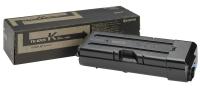 TK-8705K (black) Тонер картридж черный для TASKalfa 6550ci/6551ci/7550ci/7551ci (ресурс 70'000 c.)