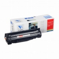 Совм. Canon Cartridge 725C_NV Print для  i-SENSYS LBP6000/LBP3020/LBP6030B/LBP6030w/MF3010/MF3010EX, ресурс 1600 стр.