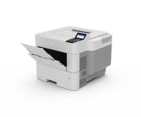 лазерный принтер Ricoh Лазерный принтер SP 5310DN