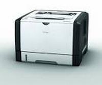 лазерный принтер Ricoh SP  311DN
