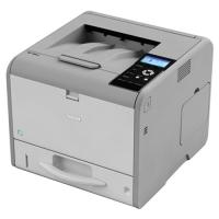 лазерный принтер Ricoh SP 450DN