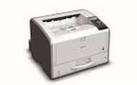 лазерный принтер Ricoh SP 6430DN Лазерный принтер А3