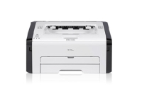 лазерный принтер Ricoh SP212W