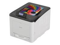 Ricoh Цветной светодиодный принтер SP C360DNw