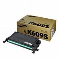 CLT-K609S Картридж черный дляы принтеров Samsung CLP-770ND/CLP-775ND