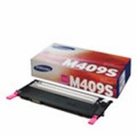 CLT-M409S Картридж пурпурный для принтеров Samsung CLP-310/310N/315, CLX-3170FN