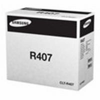 CLT-R407 Фотобарабан для Samsung CLP-320/325/CLX-3185