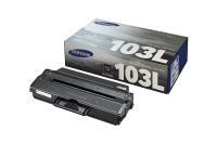 MLT-D103L Картридж для Samsung ML-2955ND/DW/SCX-472x 2.5K