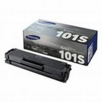 MLT-D101S Картридж для Samsung ML-2160/65/SCX-3400/05