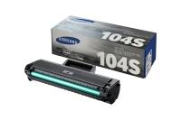 MLT-D104S Картридж для Samsung ML-1665/1660, SCX-3200/3207/3217