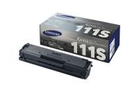 MLT-D111S Картридж для Samsung SL-M2020/W/2070/W/FW MLT-D111S/SEE, ресурс 1000 стр.