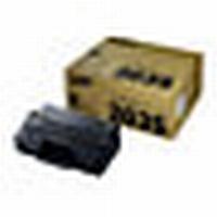 MLT-D203S Картридж для Samsung SL-M3320/3820/4020/M3370/3870/4070