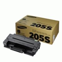 MLT-D205S Тонер-картридж  для Samsung SCX-4833/SCX-5637FR/ML-3310/ML-3710, ресурс 2000 стр
