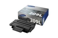 MLT-D209L/SEE Картридж для Samsung SCX-4824/4828 (до 5000 копий)