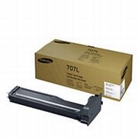 MLT-D707L Картридж для МФУ Samsung SL-K2200/SL-K2200ND, ресурс 10 000стр.