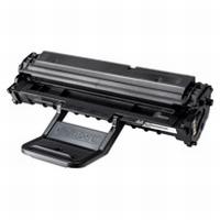 SCX-D4725A Тонер-картридж Samsung SCX-4725F/4725FN. Емкость картриджа - 3000 страниц при 5% заполнении листа.
