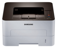 лазерный принтер Samsung SL-M2820ND