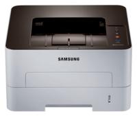 лазерный принтер Samsung SL-M3820ND