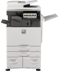 многофункциональное устройство - МФУ Sharp MX-2651EU