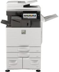 многофункциональное устройство - МФУ Sharp MX-4051EU