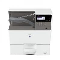 лазерный принтер Sharp MX-B350PEE
