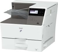 лазерный принтер Sharp MX-B450PEE