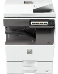 многофункциональное устройство - МФУ Sharp MX-B456WEU
