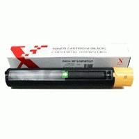 006R01020 Тонер картридж для XEROX 5915/ 5921 (6K pages @6%)