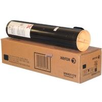 006R01175 Картридж черный для Xerox WC 7228/7235/7245/ WC Pro C2128/3545, ресурс 26000 стр.