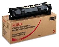 006R01182 Картридж для XEROX WCP 123/128