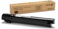 006R01399 Тонер-картридж черный для Xerox WC7425/7428/7435, ресурс 26000 стр.