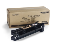 013R00670 Копи-картридж XEROX WC 5019/5021/5022/5024, ресурс 80 000 стр.