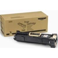 101R00432 Фотобарабан для Xerox WC 5016/5020, ресурс 22000 стр.
