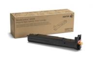 106R01318 Тонер пурпурный (14K) XEROX WC 6400