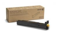 106R01319 Тонер желтый (14K) XEROX WC 6400