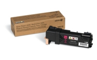 106R01599 Принт-картридж пурпурный (1K) Phaser 6500/WC 6505
