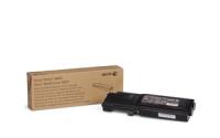 106R02252 Принт-картридж чёрный стандартной ёмкости на 3000 стр.
