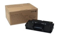 106R02306 Принт-картридж XEROX PHASER 3320