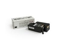 106R02763 Принт-картридж черный (2K) Phaser 6020/6022/ WC 6025/6027