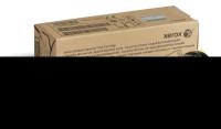 106R03483 — Тонер-картридж желтый для Phaser 6510/ WC 6515 (ресурс 1000 стр.)