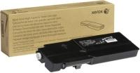 106R03508 картридж для лазерного принтера (черный) versalink C400, C405 (2500 стр.)