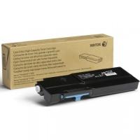 106R03522 Картридж синий повышенной емкости для Xerox VersaLink C400/C405, ресурс 4800стр.